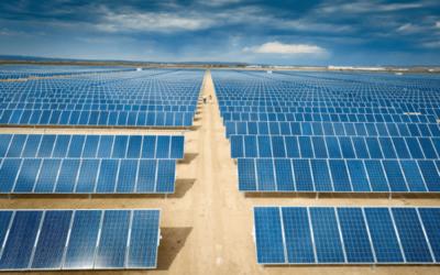 Pannelli-solari-1-500x333