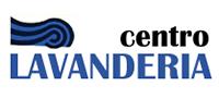 Centro Lavanderia