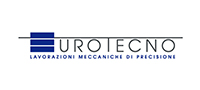 Eurotecno