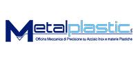 Metalplastic