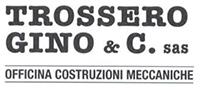 Trossero Gino