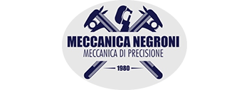 MECCANICA NEGRONI